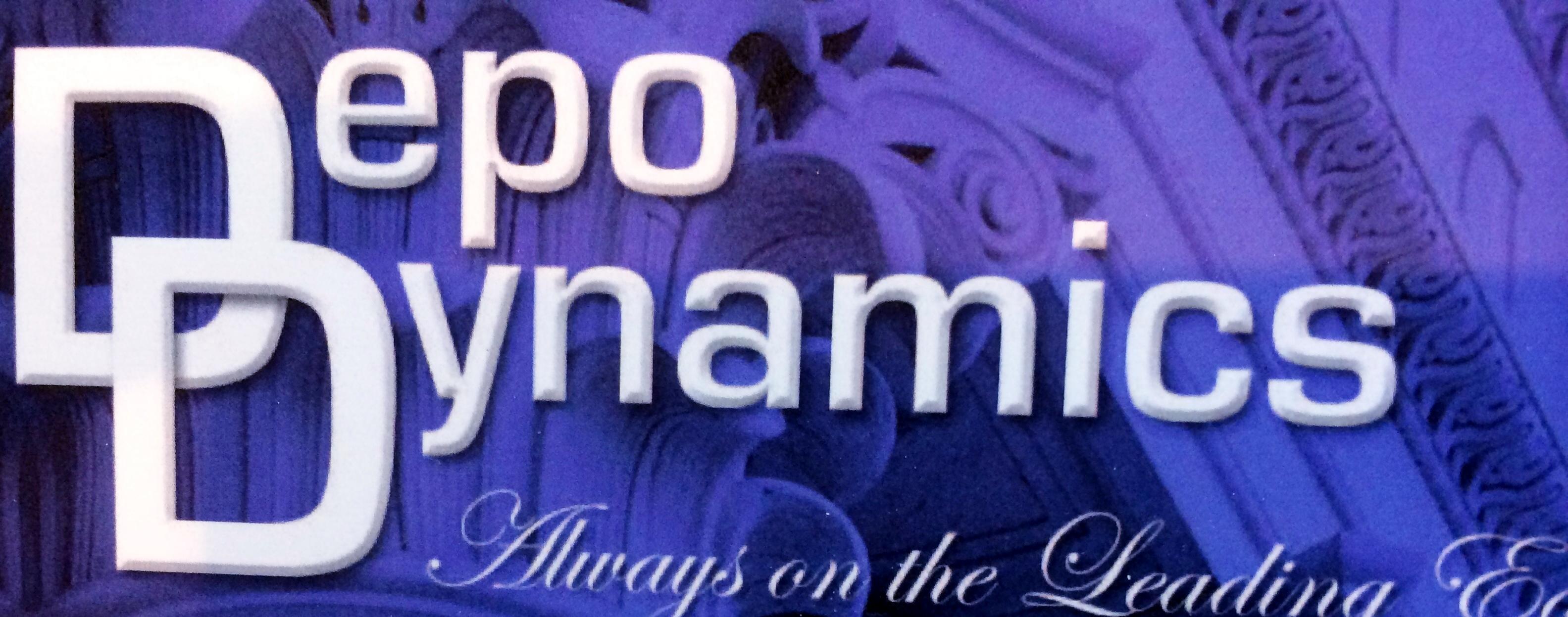 Depo Dynamics
