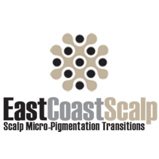 East Coast Scalp