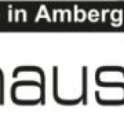 Bild zu Autohaus Weiß GmbH in Amberg in der Oberpfalz