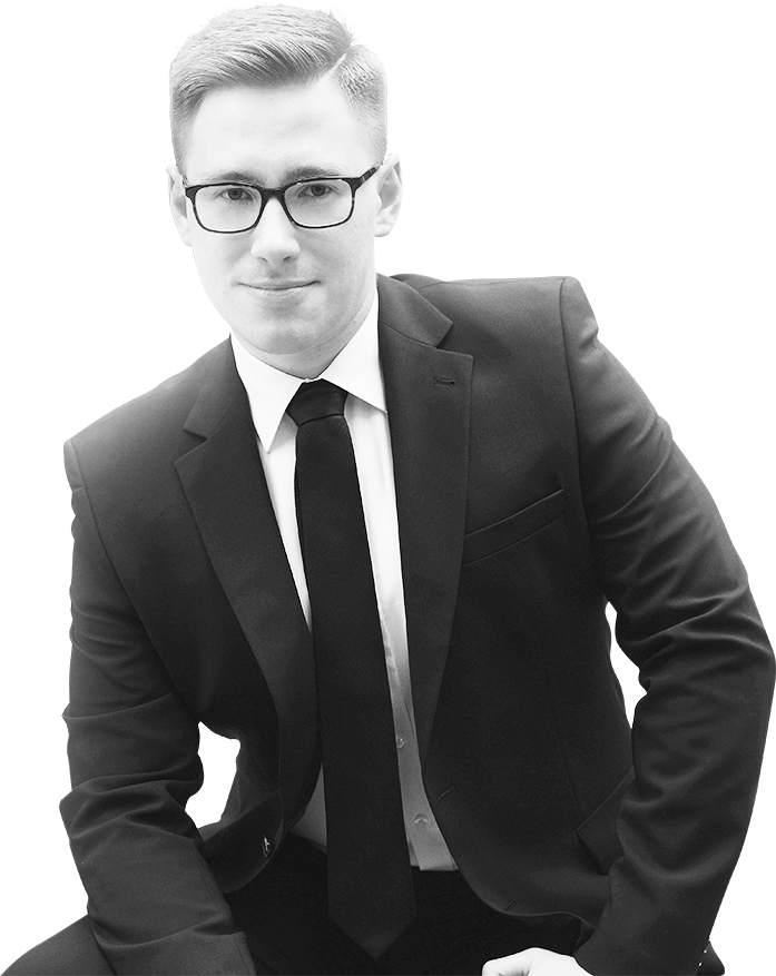 Kancelaria Adwokacka Adwokat Adam Popławski