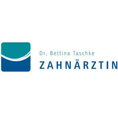 Zahnarztpraxis Dr. Bettina Taschke