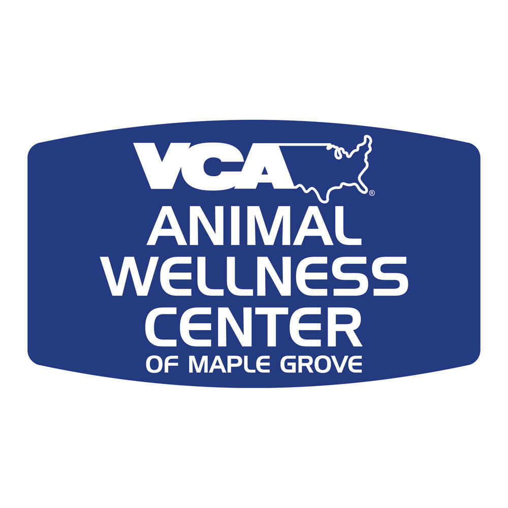 VCA Animal Wellness Center of Maple Grove - Maple Grove, MN 55311 - (763)420-7958   ShowMeLocal.com