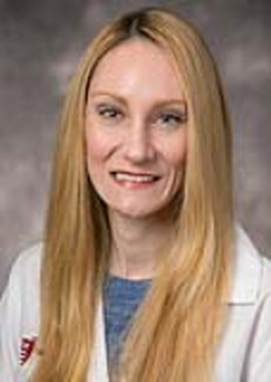 Megan Miller, MD - UH Ahuja Medical Center in Beachwood, OH 44122
