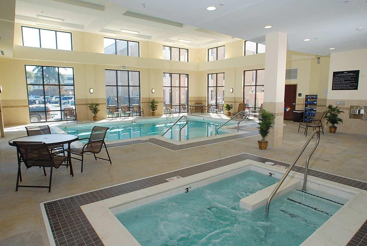 Hotels Near Battlefield Blvd Chesapeake Va