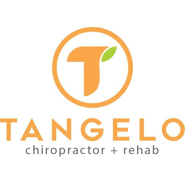 Tangelo - West Seattle Chiropractor + Rehab - Seattle, WA