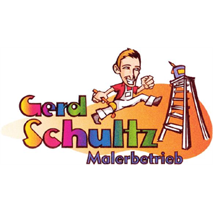Bild zu Malerbetrieb Gerd Schultz in Solingen