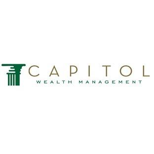 Capitol Wealth Management