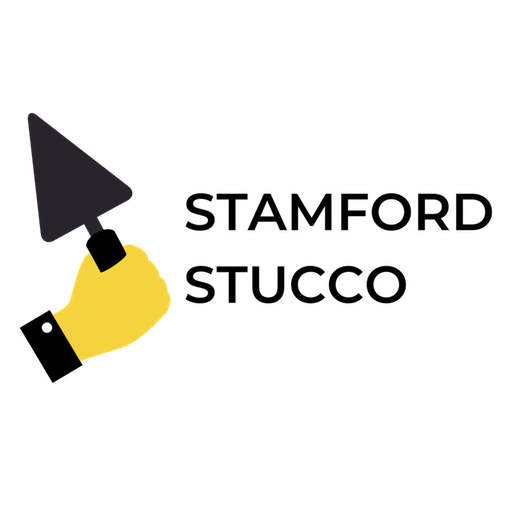 Stamford Stucco LLC - Stamford, CT 06903 - (203)667-4457 | ShowMeLocal.com