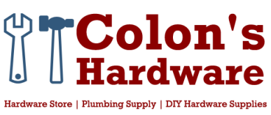 Colon's Hardware