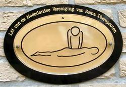 Shiatsu en massage Praktijk Ki-Balans Loes Piëst