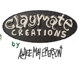 Claymate Creations
