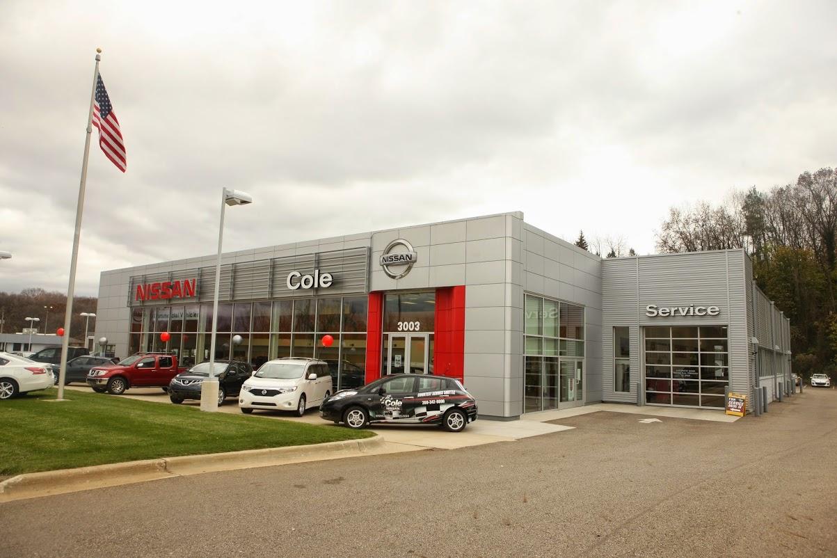 Kia Dealership Kalamazoo MI | Used Cars Seelye Kia of ...