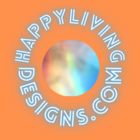 Happy Living Designs