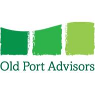Old Port Advisors