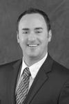 Edward Jones - Financial Advisor: Mark L Martin