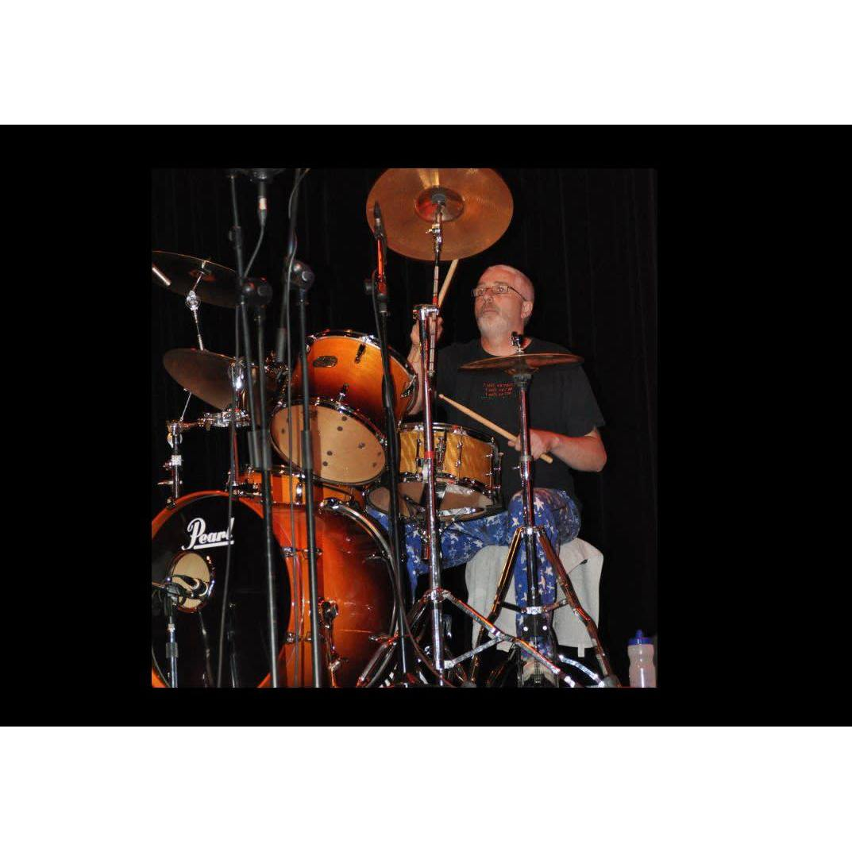 Drummer Extraordinaire - Belfast, County Antrim BT13 3PB - 07796 471719 | ShowMeLocal.com