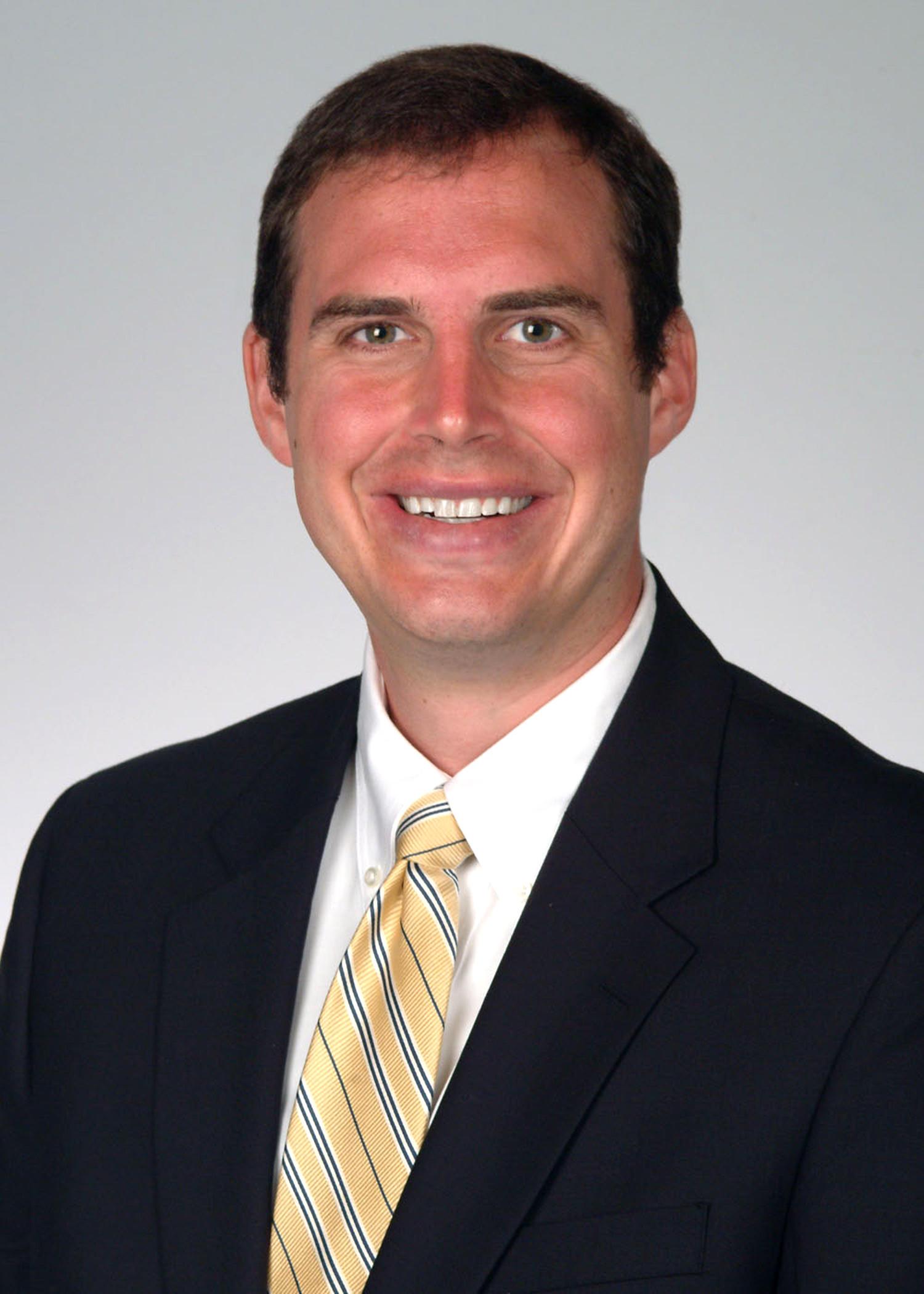 George N Magrath, IIi MD
