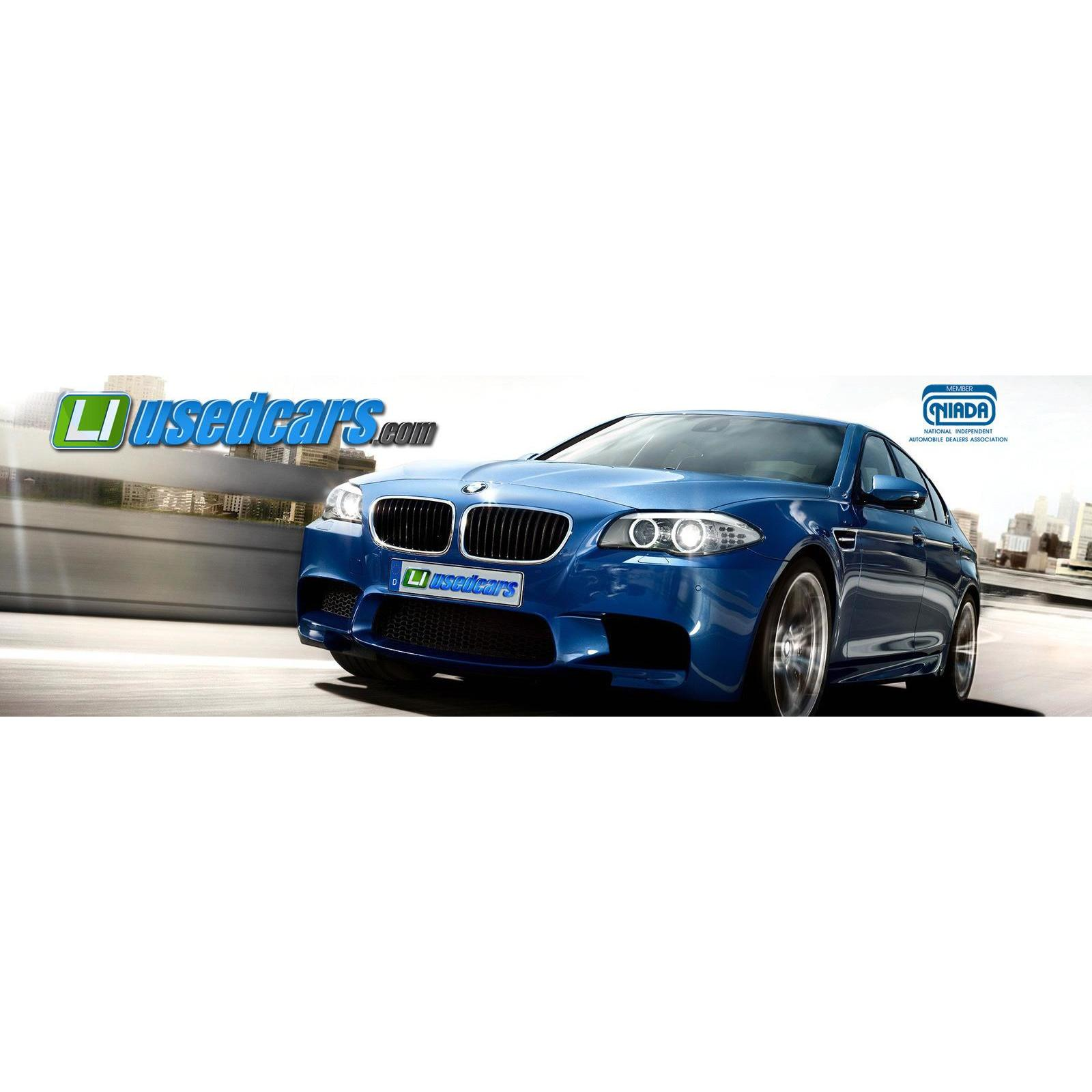 Long Island Ny Used Car Dealerships