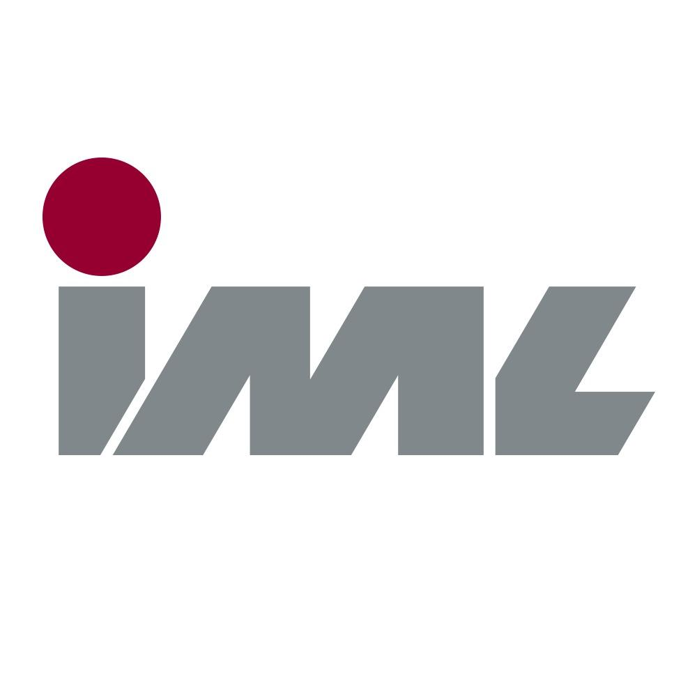 Bild zu IML Instrumenta Mechanik Labor System GmbH in Wiesloch