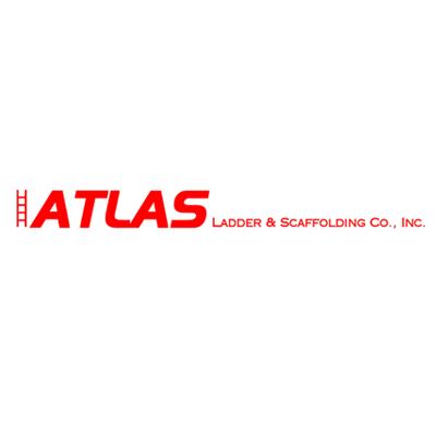 Atlas Ladder & Scaffolding Co.
