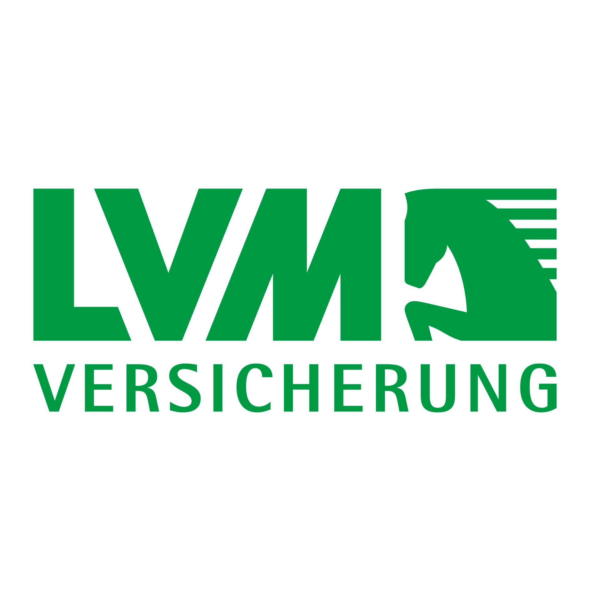 LVM Agentur Uwe Thierschmann