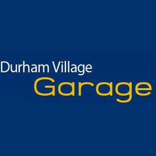 Durham village garage coupons near me in durham 8coupons for Adara salon durham nh