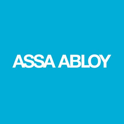 ASSA ABLOY Entrance Systems Austria GmbH