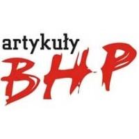 Ekspert 4U Artykuły BHP Rękawice Odzież Robocza