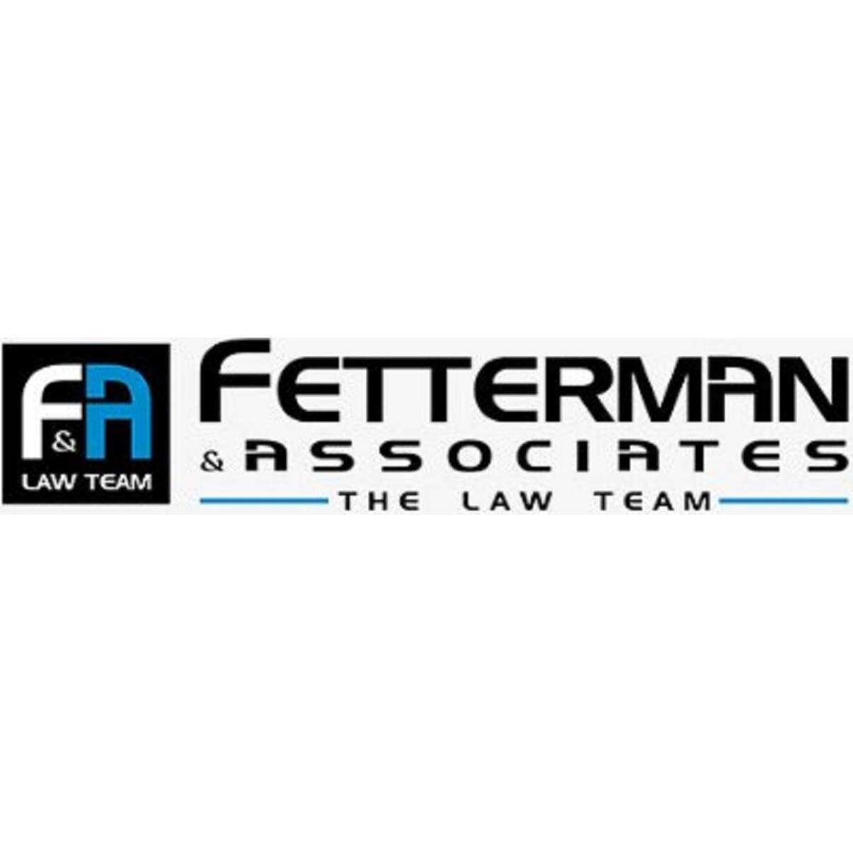 Fetterman & Associates, PA
