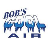 Bob's Cool Air