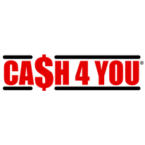 Cash 4 You - Oshawa, ON L1G 4S2 - (905)436-8000 | ShowMeLocal.com