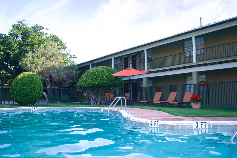 Independence Ridge Apartments Reviews