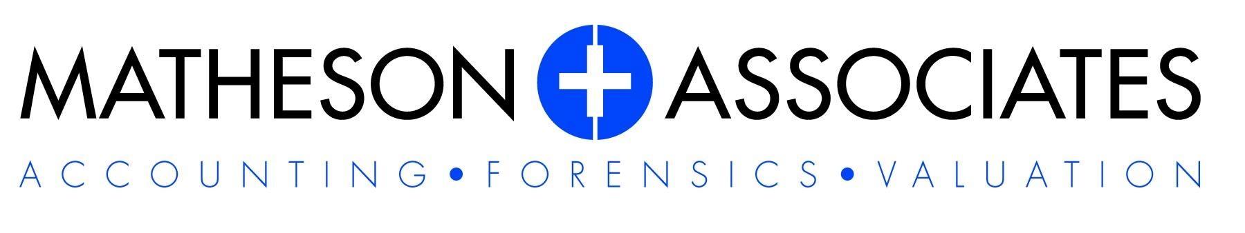 Matheson & Associates LLC