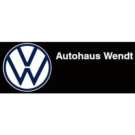 Bild zu Autohaus Wendt GmbH in Schortens