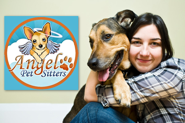 Angel Pet Sitters & Cat Resort Coupons near me in ...
