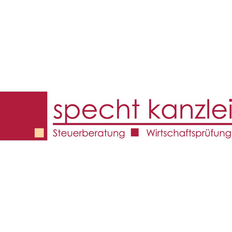 Bild zu Steuerkanzlei Specht in Erlangen