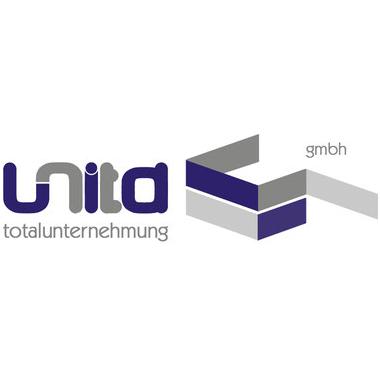 Unita GmbH