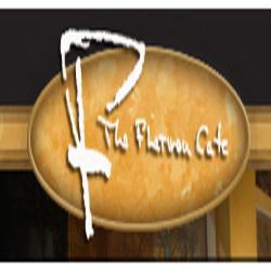 FLATIRON CAFE