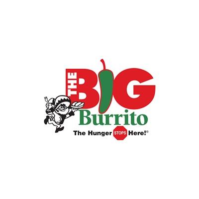 The Big Burrito - Kalamazoo, MI - Restaurants