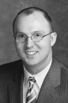 Edward Jones - Financial Advisor: John H Wise