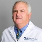 Barry Ceverha MD