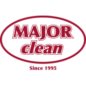 MAJOR clean - Charlotte, NC 28217 - (980)216-6988 | ShowMeLocal.com