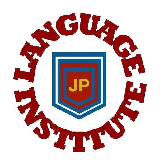 JP Language Institute