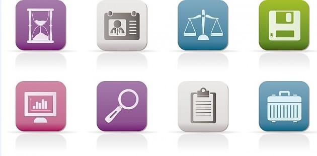 PlasBossinade Advocaten Notarissen