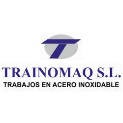 Trainomaq