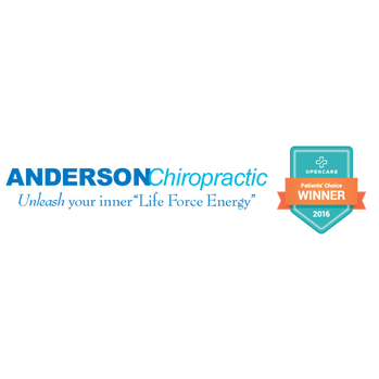 Anderson Chiropractic - McMurray, PA 15317 - (724)941-5805 | ShowMeLocal.com