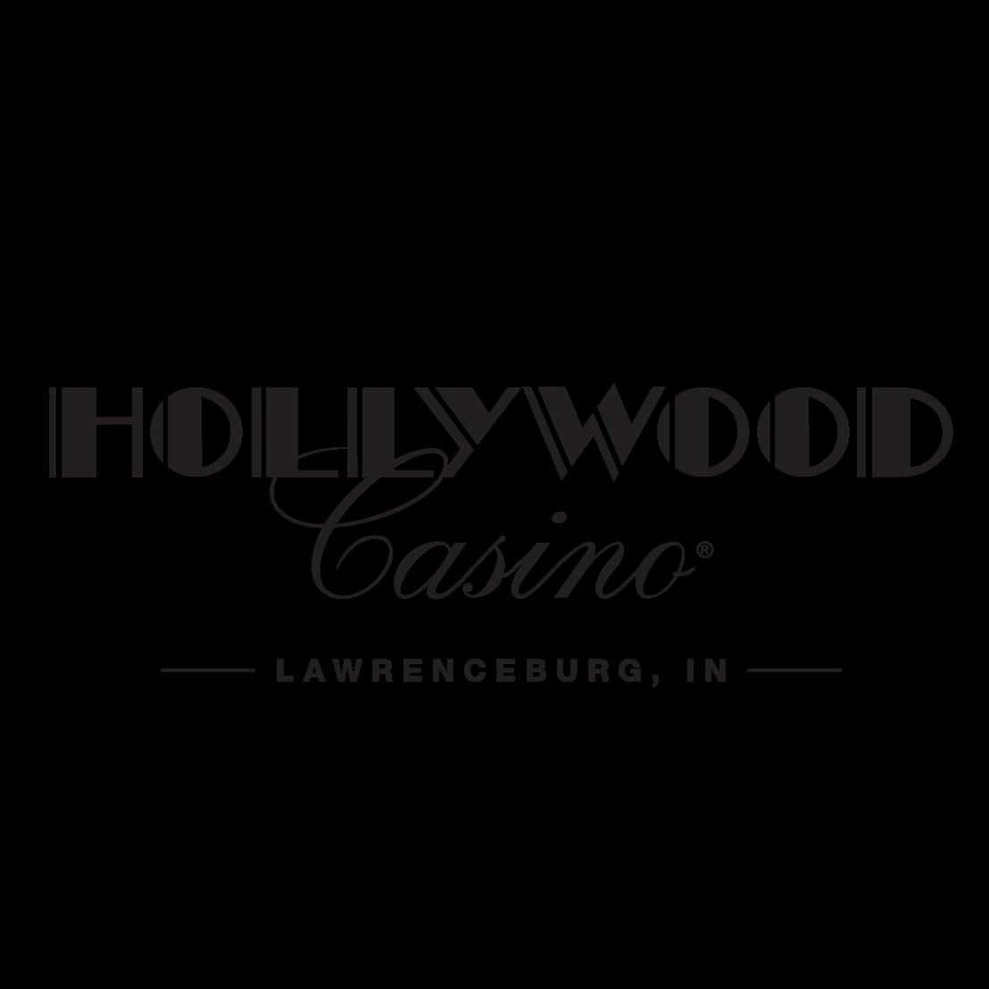 Lawrenceburg Hollywood Casino Hotel