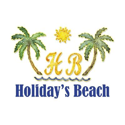 Holiday's Beach