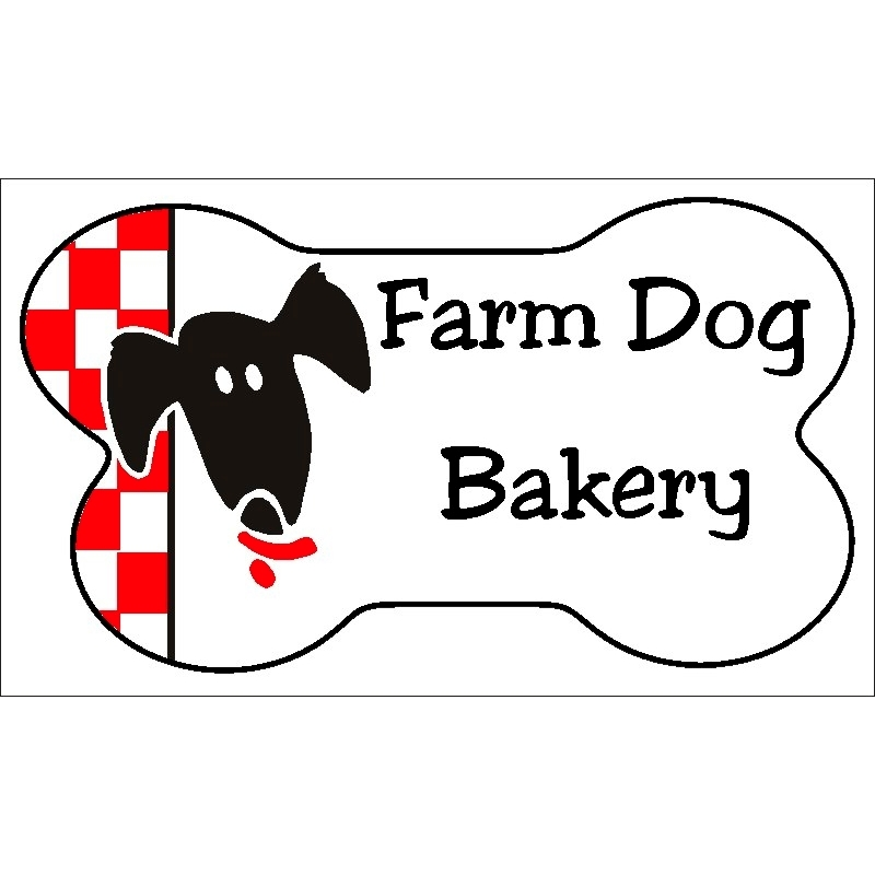 Farm Dog Bakery