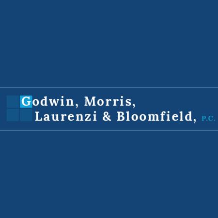 Godwin, Morris, Laurenzi & Bloomfield, P.C.